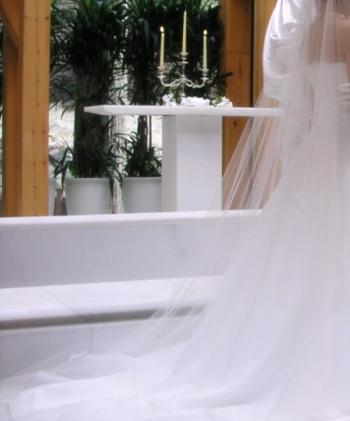 結婚前.jpg